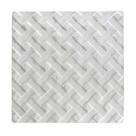Reverse_weave_texture_mould_1