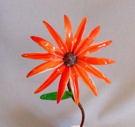 Ripple Drape Flower Mould