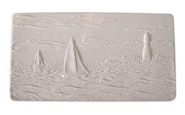 sailing_texture_mould_1