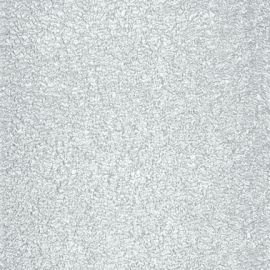 System 96: 3mm - Clear Granite Ripple