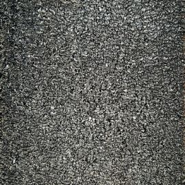 System 96: 3mm - Black Granite Ripple
