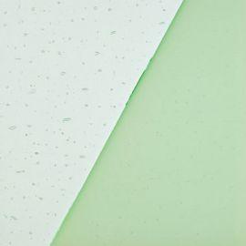 SP61_774_96_thin_ming_green_transparent_urboros