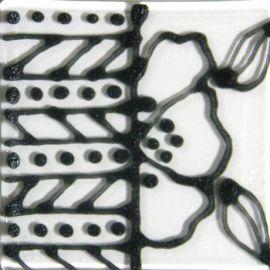 outlineblack