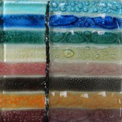 UGC Artisan Colours Kit #1