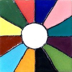 NTC_Super_colours_select_kit_UGC