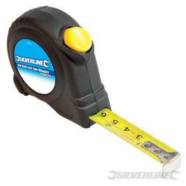 Tape Measure 3m