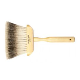 """Badger Softening Brush - Medium 3"""""""