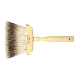 "Badger Softening Brush - Small 2"""