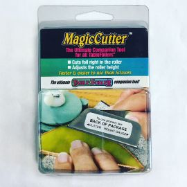 Magic Cutter - for Table Foiler