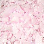 System 96 Frit - Urobium Pink Opal