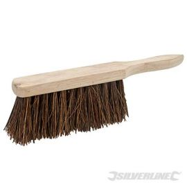 bench-brush