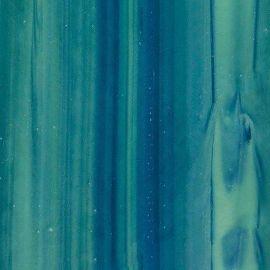 BLUE TRANS OLIVE GREEN 1