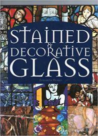 staineddecorativeglass.book