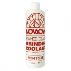 Novacan - Grinder Coolant