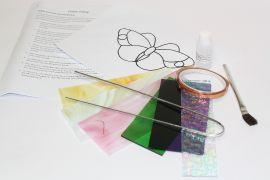 Mini Copper Foiling Kit