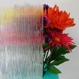 Spectrum Textured: Cord