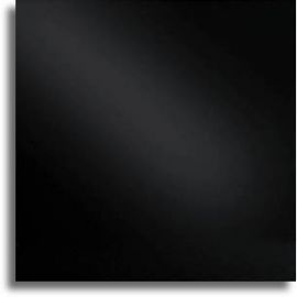 System 96: 2mm THIN Black Opaque