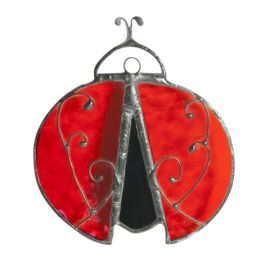 Home and Garden Gifts - Copper Foiling Course