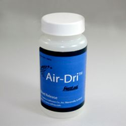 HOTLINE AIR-DRI BEAD RELEASE 8OZ