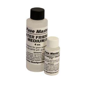 Water_friendly_medium_multi