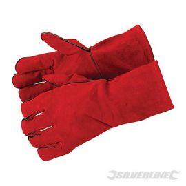gauntlets_welders_glove-hot-glass