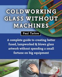 coldworking-glass-without-machines3227