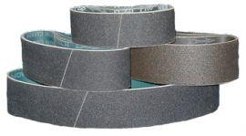 Covington Carbide Belt