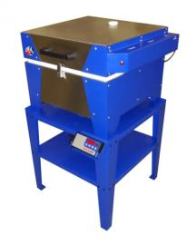 Hobbyfuser 3 Glass Kiln
