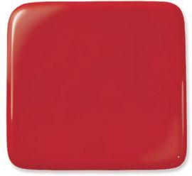System 96: UNCAT 'Like'  Red Opal