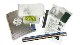 Hotline Bead Making Starter Kit