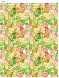 Leaf Pattern – 57830