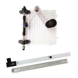 Cutters Mate Mini and Linear Scoring Module