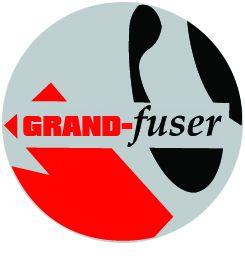 Kilncare Grand Fuser