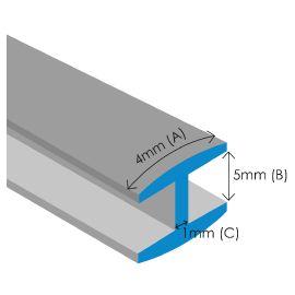 Round - 4x5 v2