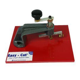 Easy Cut - Lens Cutter