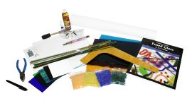 Fusing starter kit