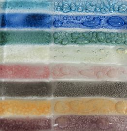 Artisan Colours kit1 chip