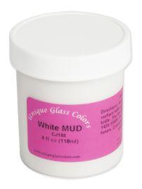 White MUD