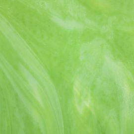 W96-33 Green v2