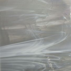 Spectrum Wispy Translucent - Grey