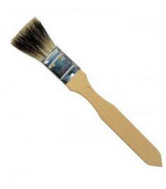610 010 brush