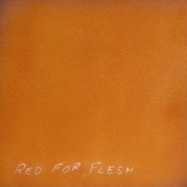 Reusche paint_red for flesh