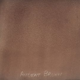 Reusche paint_ancient brown