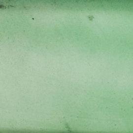 Reusche Glass Paint - Blue Green Transparent