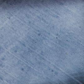 Reusche Glass Paint - Smokey Grey Transparent