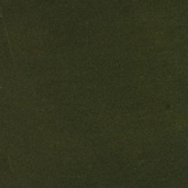 Reusche - Black Green Grisaille