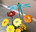 lg dragonfly made 2