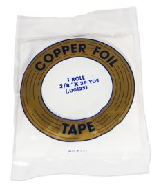3-8 copper foil