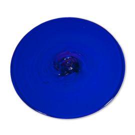 Tatra Roundels - Medium Blue