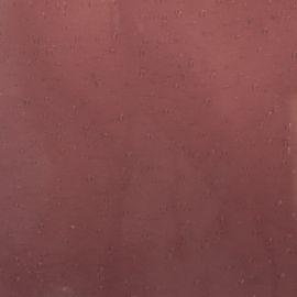 Tatra Polish - Dark brown purple